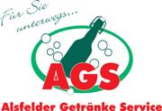 Alsfelder Getränke Service